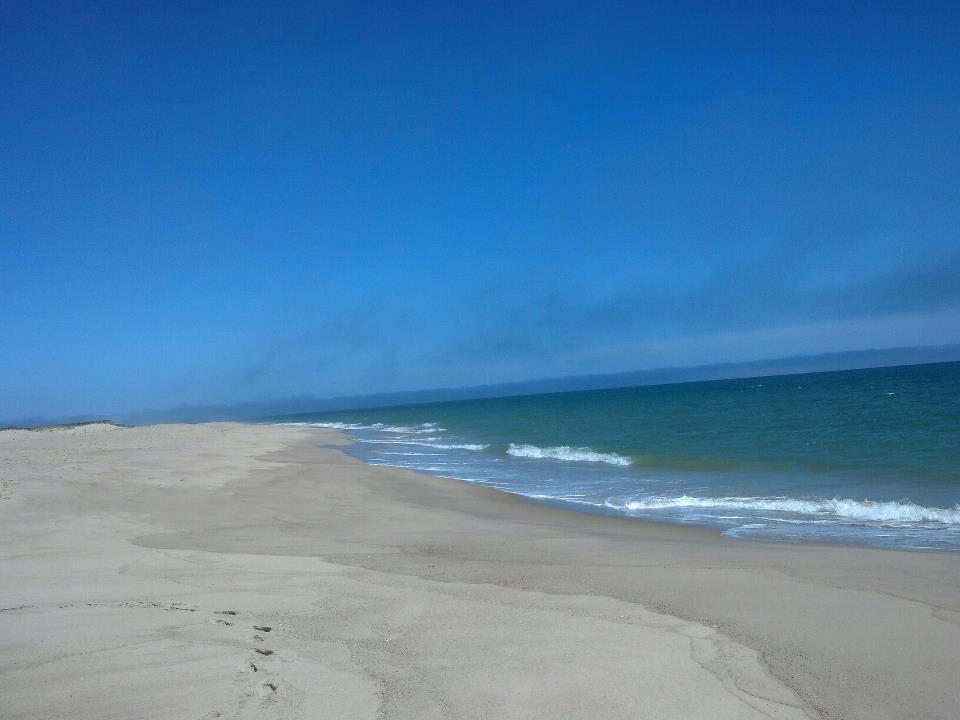 residency-beach