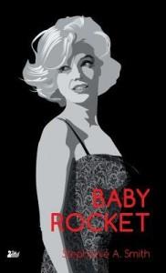 BabyRocket17169027