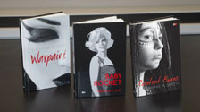Warpaint-Trilogy-3-books_224w
