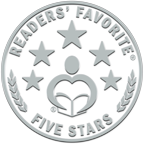 5 star seal - Readers' Favorite