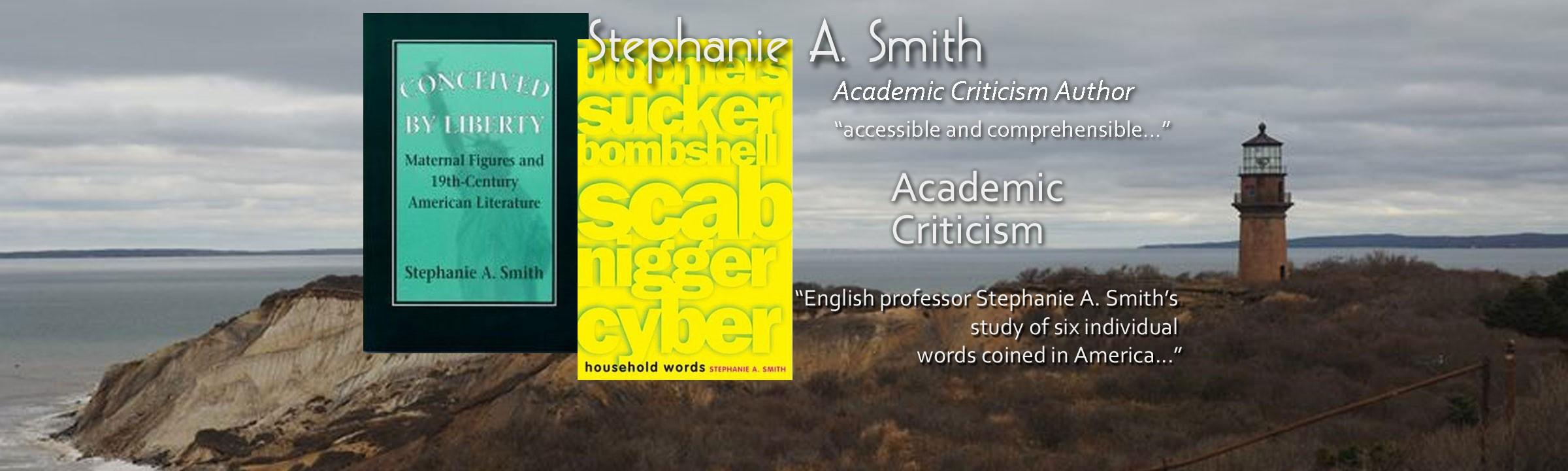 7_academic-criticism