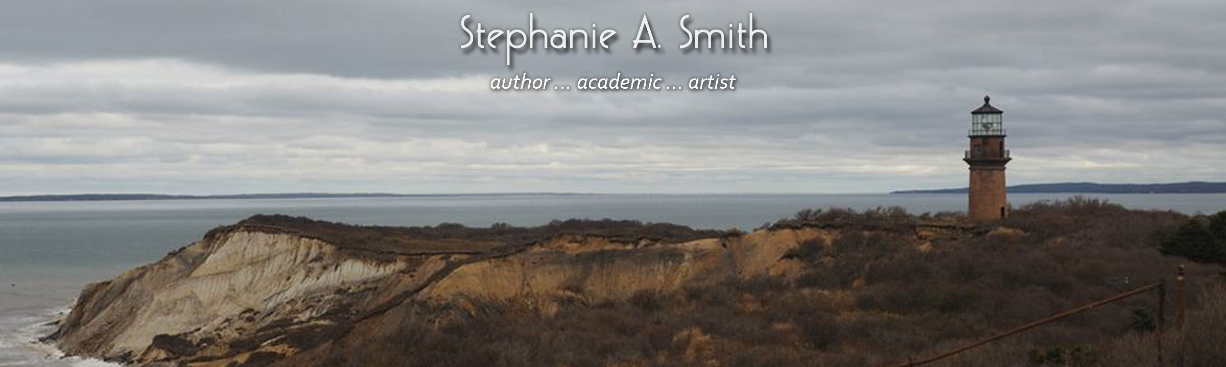Stephanie A. Smith: author of Warpaint, Baby Rocket, Content Burns